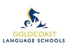 Gold Coast College
