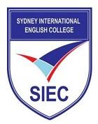 Sydney International English College