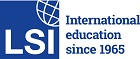 Language Studies International