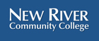 New River Community College