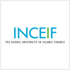 International Centre For Education In Islamic Finance (INCEIF)