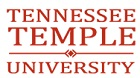 Tennessee Temple University