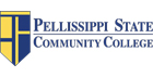 Pellissippi State Technical Community College