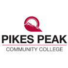 Pikes Peak Community College