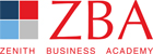 Zenith Business Academy