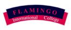 Flamingo International College
