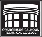 Orangeburg-Calhoun Technical College