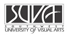 Southwest University of Visual Arts