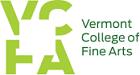 Vermont College of Fine Arts