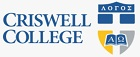 The Criswell College