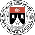 Dominican School of Philosophy And Theology