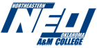 Northeastern Oklahoma A And M College
