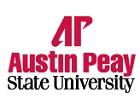 Austin Peay State University