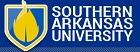 South Arkansas University