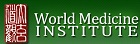 World Medicine Institute: College of Acupuncture And Herbal Medicine