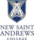 New Saint Andrews College