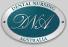 Dental Nursing Australia