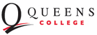 CUNY Queens College - Navitas USA