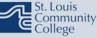 St Louis Community College - Florissant Valley