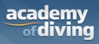 Academy of Diving Trust