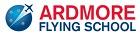 Ardmore Flying School Ltd