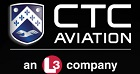 L3 Airline Academy