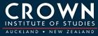 Crown Institute of Studies