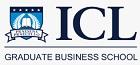 ICL Graduate Business School