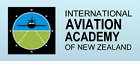 International Aviation Academy of New Zealand