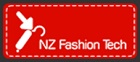 NZ Fashion Tech