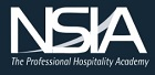 NSIA - The Professional Hospitality Academy