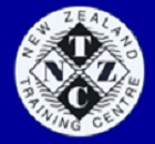 New Zealand Training Centre