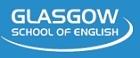 Glasgow School Of English
