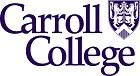 Carroll College, Helena