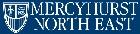 Mercyhurst College - North East