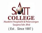 Satt College