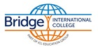 Bridge International College