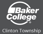 Baker College of Clinton Township