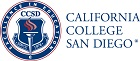 California College-San Diego