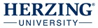 Herzing University Birmingham