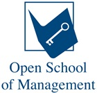 Open School of Management