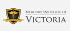 Mercury Institute of Victoria