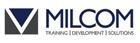 Milcom Communications