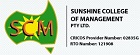Sunshine College of Management