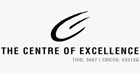 The Centre of Excellence