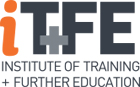 Institute of Training and Further Education