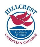 Hillcrest Christian College