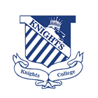 Knights College