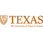 The University of Texas at Austin, ESL Services