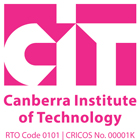 Canberra Institute of Technology